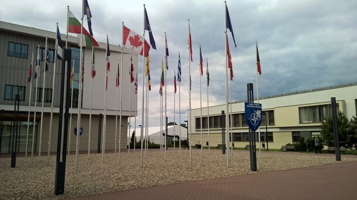 15th CWIX 2015   URC Systems