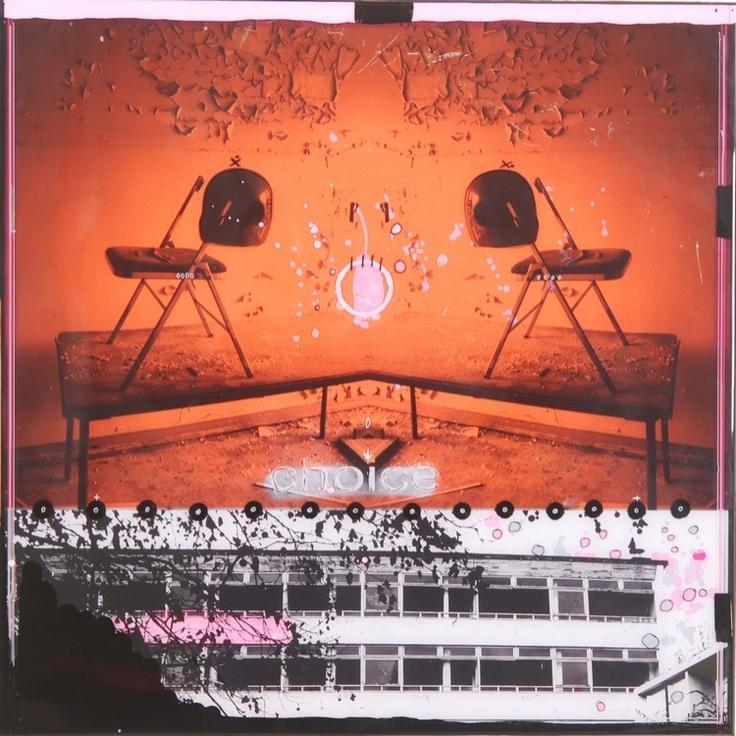 1000 images about edouard buzon on pinterest - Buzon vintage ...