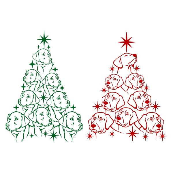 Christmas Tree Graphic Organizer: 265 Best Christmas Images On Pinterest