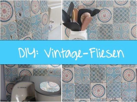 die 25 besten ideen zu mosaik selber machen auf pinterest mosaik gartenkunst mosaik fliesen. Black Bedroom Furniture Sets. Home Design Ideas