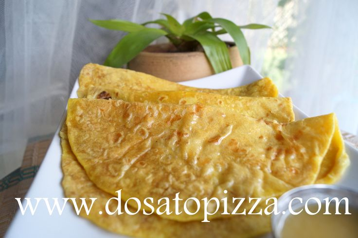 It is a wonderful snack/ sweet dish made from all purpose flour and Bengal gram dhal with jaggery.
