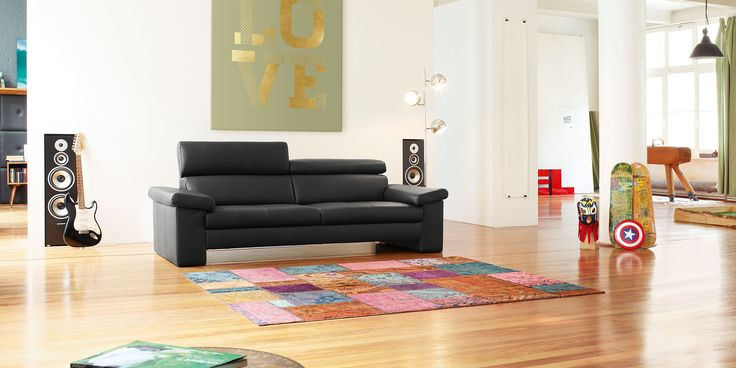 hersteller hersteller von gladiolaplus ewald ewald schillig brand sofa. Black Bedroom Furniture Sets. Home Design Ideas