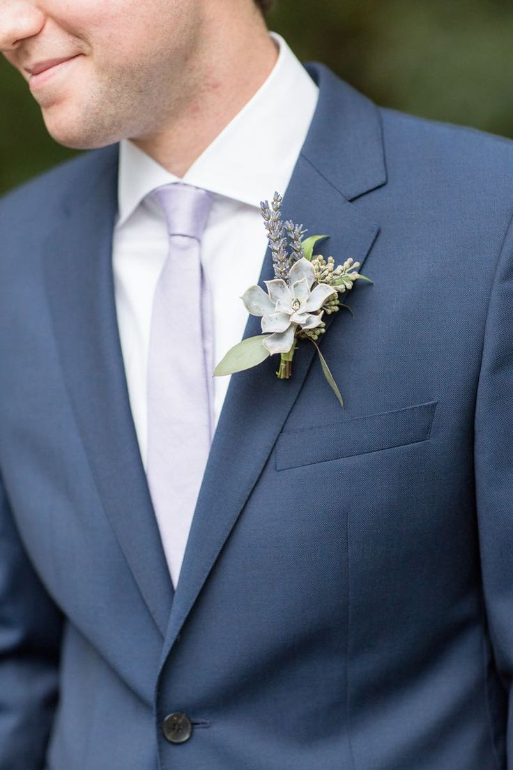 7 best costum images on Pinterest | Groom style, Bridal gowns and ...
