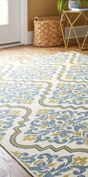 Rugs & Area Rugs On Sale to Decorate Your Floor Space - Overstock.com