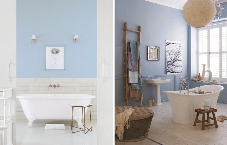 25 best ideas about plascon colours on pinterest for Duck egg blue bathroom ideas
