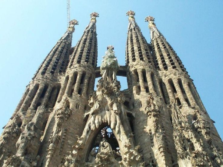 Испания - одна из самых прекрасных стран для gay-friendly туризма и проживания., с общей площадью в 504 782 квадратных километров, которая занимает четвертое место по величине во всей Европе. Столица Испании - Мадрид. Самыми крупными городами Испании являются - Барселона, Мадрид, Севилья, Валенсия, Малага.  В Испании очень хорошо развита инфраструктура туризма можно посмотреть такие…
