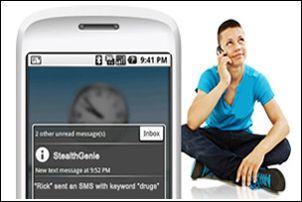 Pour retrouver un téléphone vous avez l'espoir de suivre un portable ou bien une tablette comme le LG Amundsen Motorola et vous ne connaissez pas de logiciel espion ? Découvrez rapidement le site http://www.smartsupervisors.com, car avec l'aide de comparatif de logiciel espion mis en place sur une tablette portable LG Amundsen Motorola l'utilisateur peut mettre en place une localisation téléphone portable, retrouver les noms des personnes en contact de la tablette tactile.