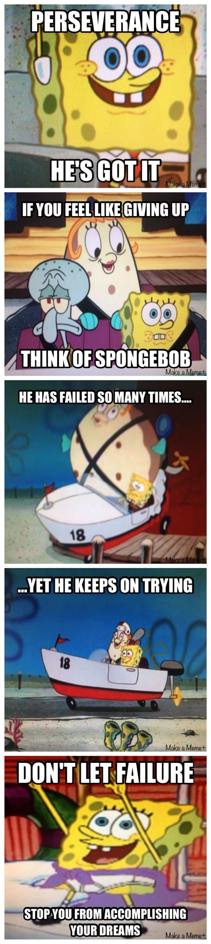 99 best spongebob images on pinterest funny stuff spongebob