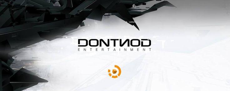 Dontnod Entertainment , quelli di Remember Me, a rischio fallimento