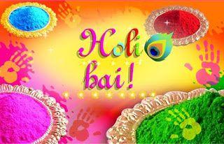 HOLI | HAPPY HOLI | HOLI WISHES | HOLI SMS | HAPPY HOLI IMAGES | HOLI MESSAGES | HOLI QUOTES | HOLI GREETINGS | HAPPY HOLI SMS