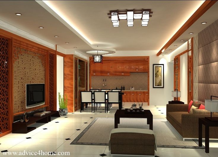 9 best ravi images on Pinterest False ceiling design Ceiling