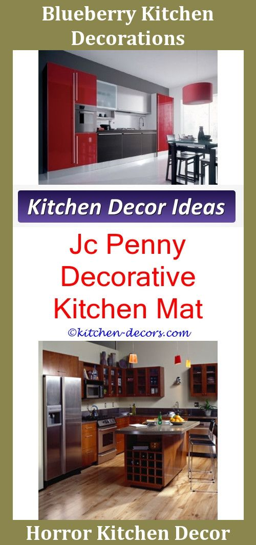 Decor Floor And Kitchen Decorating Ideas For An Open Room Adjouning
