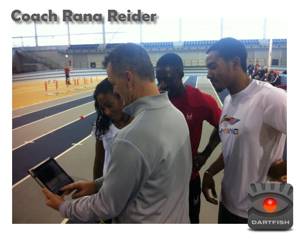 an analysis of the coaching track I found the following touchdown charts in the science of hurdling by brent mcfarlane, a canadian track and field coach who specializes in the hurdles 110 meter high hurdles target time hurdle one hurdle two hurdle three hurdle four hurdle five hurdle six hurdle seven hurdle eight hurdle nine hurdle ten finish 128 24 34 43 52.
