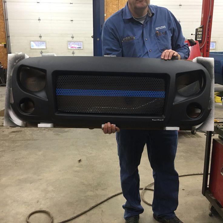 1000 Ideas About Jeep Wrangler Custom On Pinterest