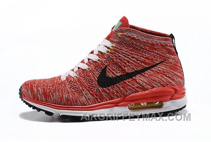 http://www.airgriffeymax.com/for-sale-soldes-cet-excellent-2016-femme-homme-nike-air-max-lunar-90-flyknit-chukka-rouge-noirblanche-prix.html FOR SALE SOLDES CET EXCELLENT 2016 FEMME/HOMME NIKE AIR MAX LUNAR 90 FLYKNIT CHUKKA ROUGE/NOIR-BLANCHE PRIX Only $77.00 , Free Shipping!