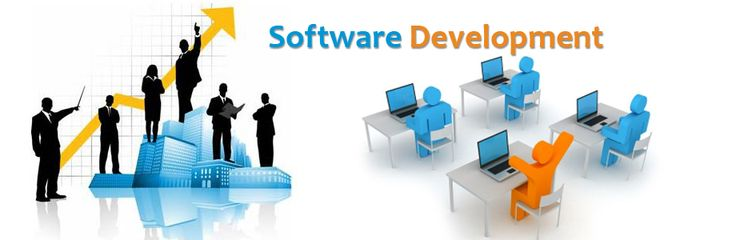 The software development company should have all the skilled professional that are capable enough to allot the resources in bringing out the best desired results.  http://bit.ly/1bnhQa4