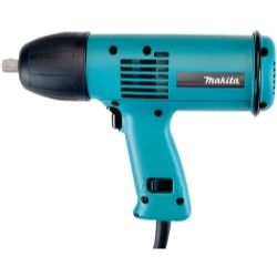 """1/2"""""""""""""""" Reversible Electric Impact Wrench"""