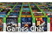 Games Chat Rooms Free Online Without Registration, Audio & Video Games Chat Room for girls and boys for friendship chatting with Game lovers.