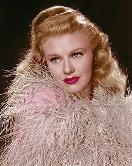 17 best images about ginger rogers on pinterest virginia