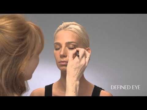 Filmstar Bronze & Glow - Face Sculpt & Highlight - Charlotte Tilbury