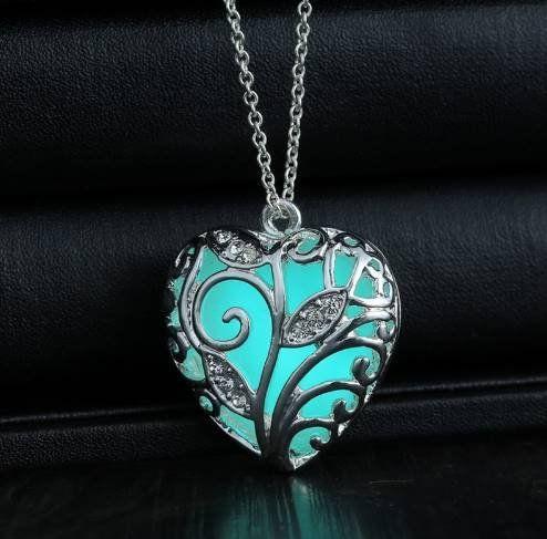 Glowing Necklace hollow out Glowing fashion Jewelry Glow ... https://www.amazon.com/dp/B01M62O6AQ/ref=cm_sw_r_pi_dp_x_a-QXyb1PG6JWT