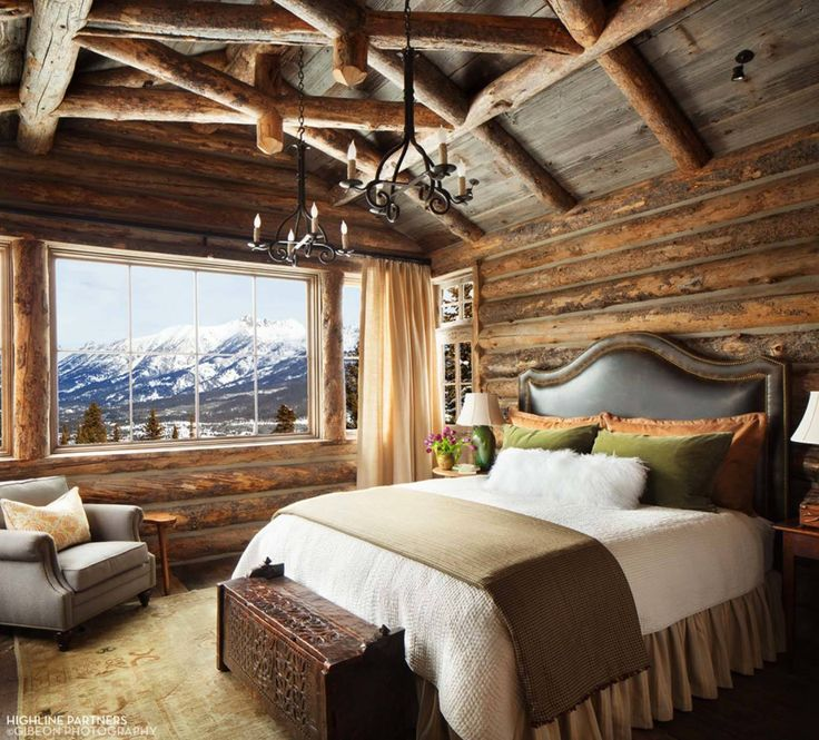 538 Best Swiss Alps Decor Images On Pinterest Chalet Interior Country Homes And Living Room
