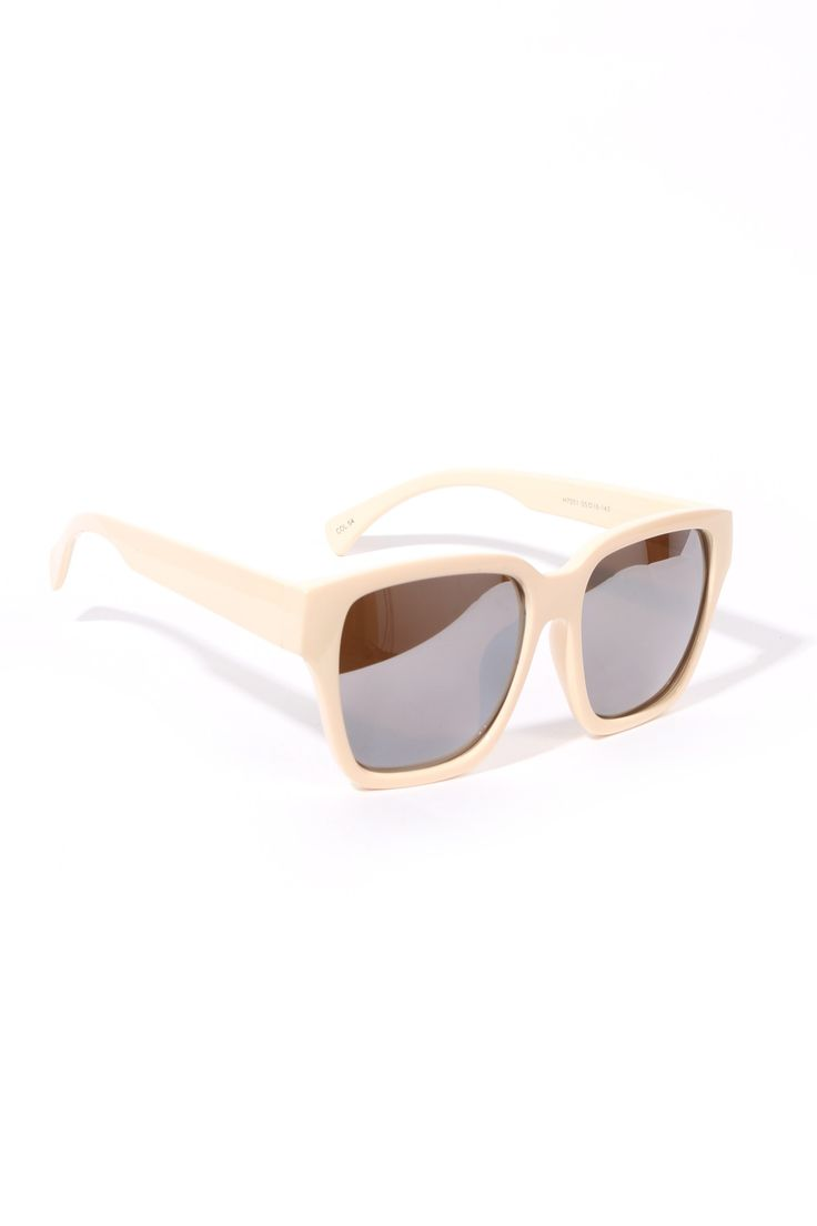 SUNGLASSES D05