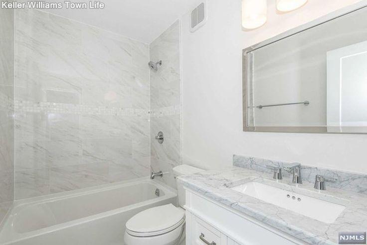 200 Winston Dr APT 2103, Cliffside Park, NJ 07010 | MLS #1746393 | Zillow