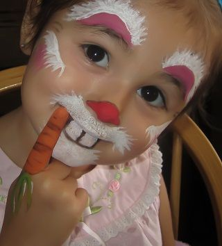 Google Image Result for http://www.magicmakeuptips.com/wp-content/uploads/2012/04/Bunny-carrot-finger-girl.jpg