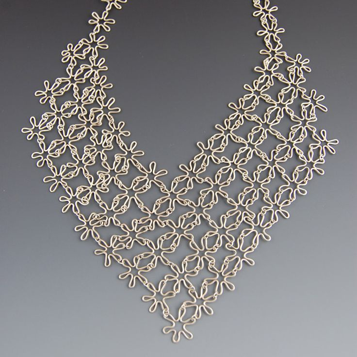 helm chain maille instructions