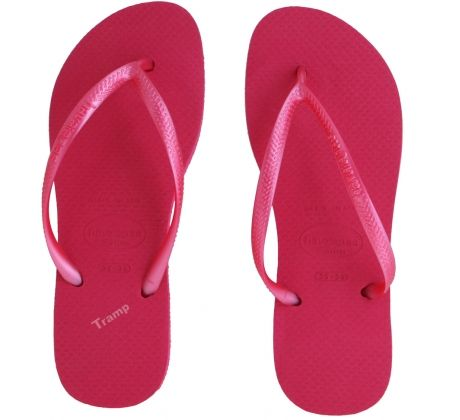 #HAVAIANAS SLIM  http://tramp4.pl/kobieta/obuwie/sandaly_i_klapki