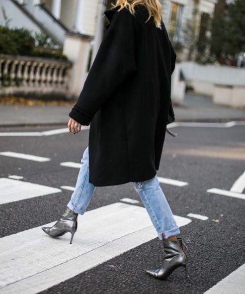 Silver Boots + Denim.jpg