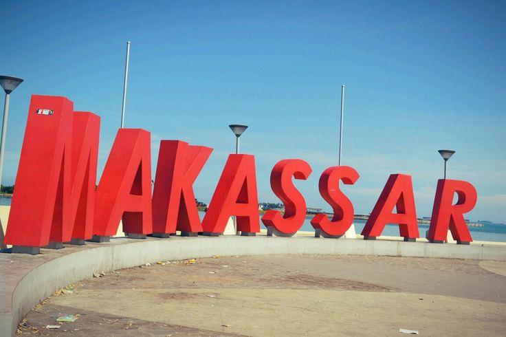 City of...