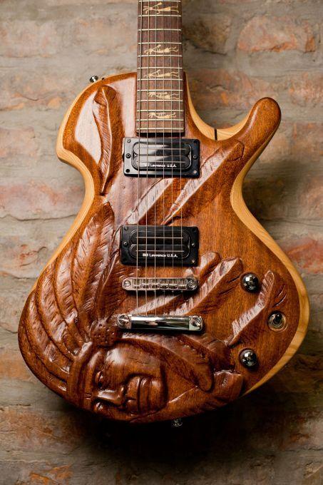 Bouwer Custom Guitars Usługi wykonujemy możliwie w jak najkrótszym terminie. Gdy naprawy nie są nieskomplikowane często instrument jest do odbioru tego samego dnia. Dla nas zawsze priorytetem... - Biznes i usługi -> Oferuję usługi -> Artystyczne, muzyka... - zachodnio-pomorskie, Szczecin, Szczecin, Pomorzany, Chmielewskiego 18