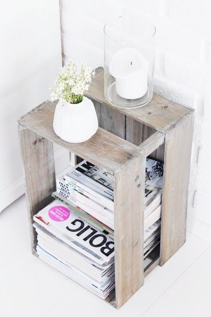Cute and cheap home decor ideas