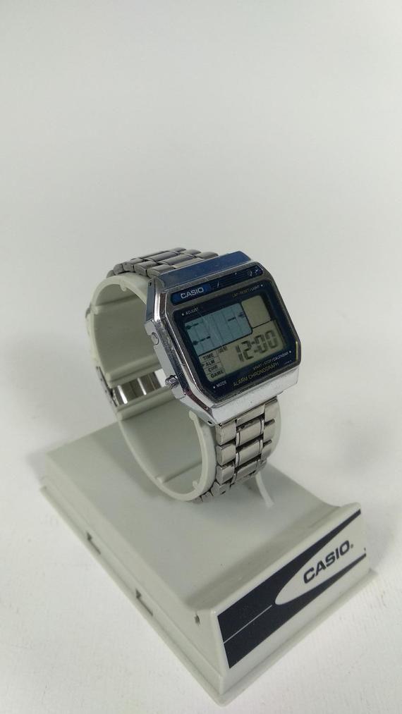 images?q=tbn:ANd9GcQh_l3eQ5xwiPy07kGEXjmjgmBKBRB7H2mRxCGhv1tFWg5c_mWT Smartwatch Gm20