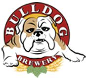BullDog Brewery | Best Brews & Food Menu in Murrieta - Temecula