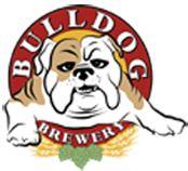 BullDog Brewery | Best Brews & Food Menu in Murrieta - Temecula