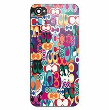 #iPhone6s #iPhone6sPlus #iPhone7 #iPhone7Plus #Accessories #Case #iPhonecase #Luxury #KateSpade #Coach