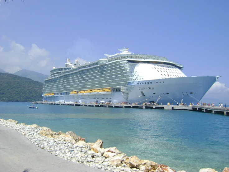allure cruise line case study Royal caribbean's allure of the  up-to-date topics in clinical nephrology using a combined lecture and case study  those offered by the cruise line.
