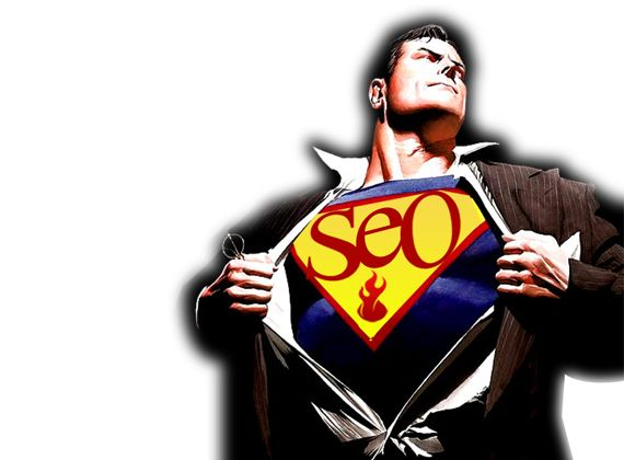 USA Affordable SEO Services: Portland SEO Company for Your Online Business