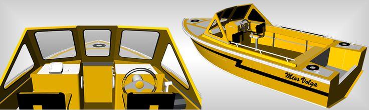 boat plans, cnc boat plans, boat designs --> http://cncboatshop.com
