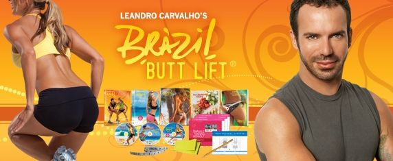 beach body Brazil Butt Lift - get started with my next challenage group email me at fitleesusan@gmail.com or visit me http://teambeachbody.com/fitleesusan