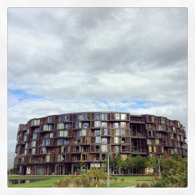 https://flic.kr/p/yYSSTN | #Copenhagen #København #sharecph #voreskbh #delditkbh #tietgenkollegiet |   21 Likes on Instagram