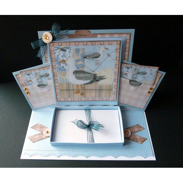 Crafters Companion Tweedies Papercrafting CD-ROM Collection - Crafters Companion from Crafter's Companion UK