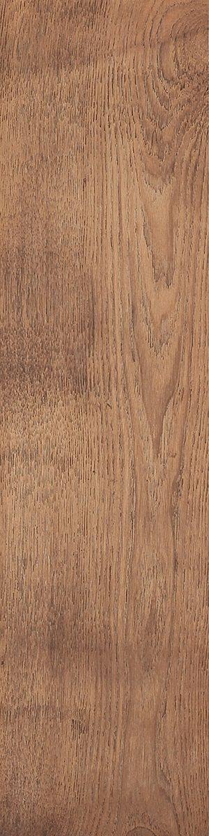 Les 25 meilleures id es de la cat gorie carrelage for Carrelage exterieur imitation bois castorama