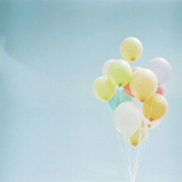 best 25 balloons photography ideas on pinterest