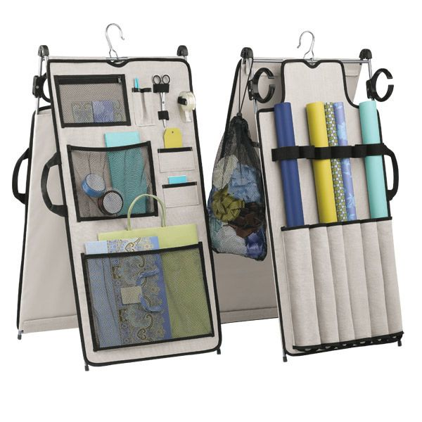 1000 ideas about wrapping paper station on pinterest gift wrap station wrapping paper. Black Bedroom Furniture Sets. Home Design Ideas