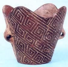 cucuteni - Google Search