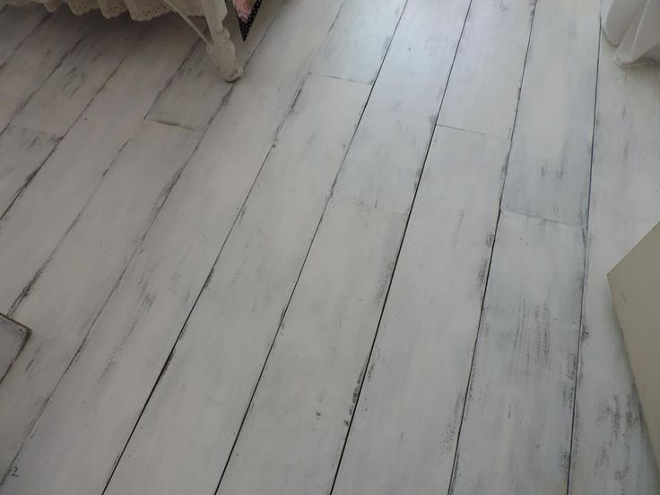 83 best images about floors on pinterest home homes and for How to get paint out of wood floors